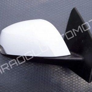 Renault Fluence Megane 3 Dış Dikiz Aynası Sağ 963012395R 963015796R