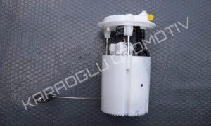 Renault Fluence Megane 3 Benzin Pompası Şamandıra 172020031R 172022485R