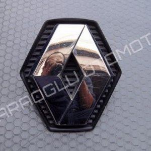 Renault Master Ön Panjur Arması 7700352126 8200233757