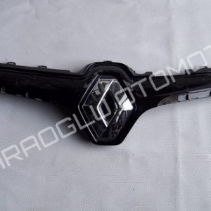 Renault Kangoo 3 Ön Panjur Makyajlı Kasa 623829154R