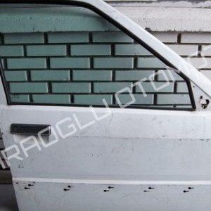 Renault 21 Kapı Sağ Ön 7751467534 7751464654
