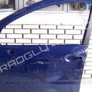 Renault Modus Sol Ön Kapı 7751475517