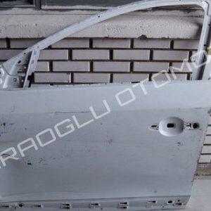 Renault Fluence Kapı Sol Ön 801015934R