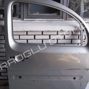 Renault Kangoo 3 Kapı Ön Sağ 801005962R 801004234R 7751478136