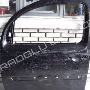 Renault Kangoo 3 Kapı Ön Sol 7751478135 801015880R 801017268R