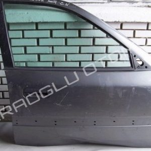 Renault Safrane Kapı Sağ Ön 7751467432