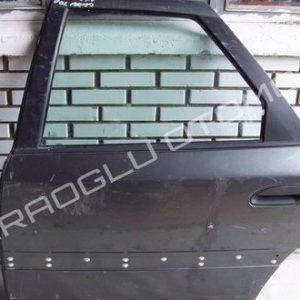 Renault Safrane Kapı Sol Arka 7751471105