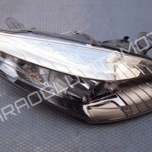 Renault Megane 3 Far Zenon Sağ Ön 260106239R