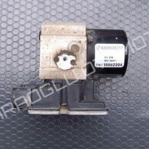 Renault Master Abs Beyni TRW 8200528357