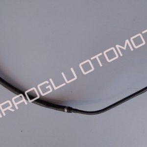 Renault Laguna G8T Fren Vakum Pompa Borusu 7700858516
