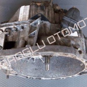 Renault Laguna 2.2 Dizel Şanzıman 8200017300 7701701740