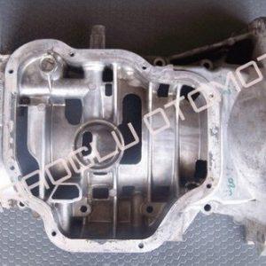 Renault Megane 3 Scenic 3 Ara Yağ Karteri 1.4 H4J 111105H60A