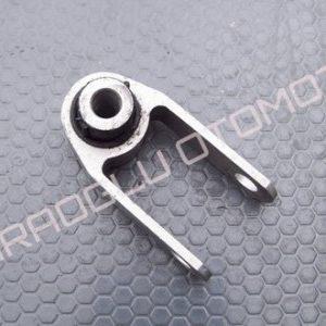 Renault Laguna Şanzıman Kulağı 7700825794