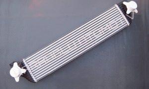 Renault Master 3 Turbo Radyatörü 2.3 Dizel M9T 144960015R