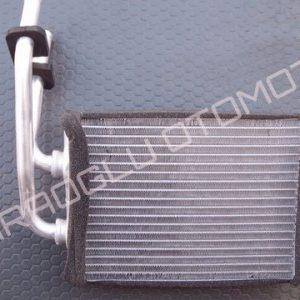 Renault Twingo Kalorifer Kutusu Radyatörü 7701036909 7701208110