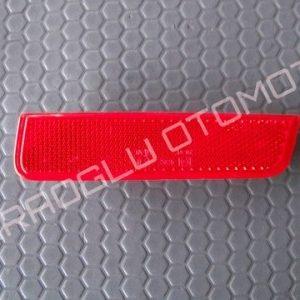 Dacia Duster Tampon Reflektörü Arka Sağ 265604000R