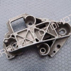Renault Kangoo Clio Express Motor Kulağı 7700795740