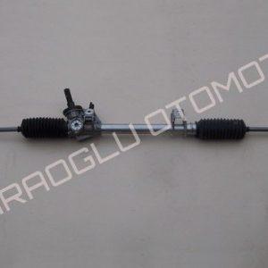 Renault Clio 2 Direksiyon Kutusu Elektrikli 7700437051 8200891307