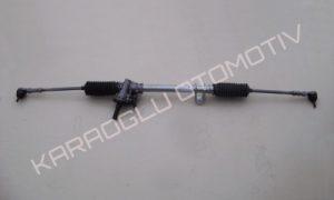 Renault Clio Direksiyon Kutusu Elektrikli 8200711396 8200891308