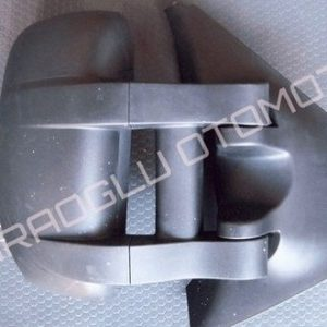 Renault Master 3 Dış Dikiz Aynası Elektrikli Sağ 963018382R