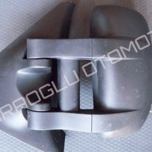 Renault Master 3 Dış Dikiz Aynası Elektrikli Sol 963020218R