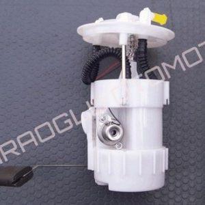 Renault Laguna 2 Depo Benzin Pompası 8200008517 8200683173