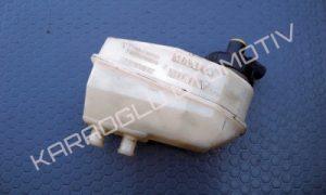 Renault Megane Scenic Fren Hidroliği Deposu 7700436913