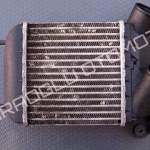 Renault Espace Turbo Radyatörü 7700752904