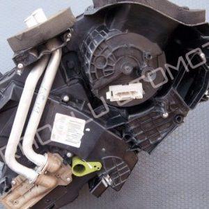 Dacia Logan Sandero Klima Kalorifer Kutusu 271208734R