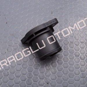 Renault Megane Modus Clio Kangoo Hava Filtre Borusu 8200396127