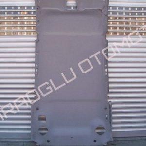 Renault Megane SW Tavan Döşemesi Komple 7700422377 7700428364