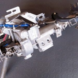 Renault Koleos Direksiyon Kolonu Elektrikli 48810JY40A