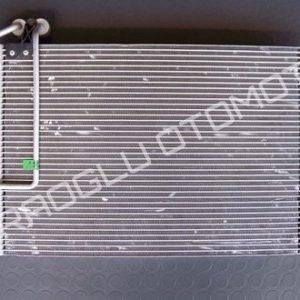 Renault Megane Scenic Klima Radyatörü 7700434383
