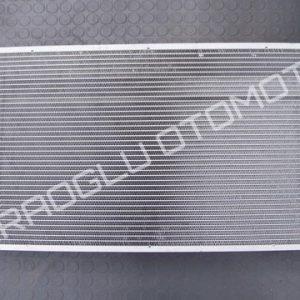 Renault Velsatis Espace Su Radyatörü 8200033729