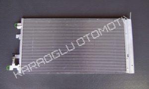 Renault Fluence Megane 3 Klima Radyatörü 1.5 Dizel 921009956R