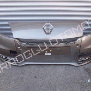 Renault Scenic 3 Ön Tampon Makyajlı Kasa 620227497R 620222444R