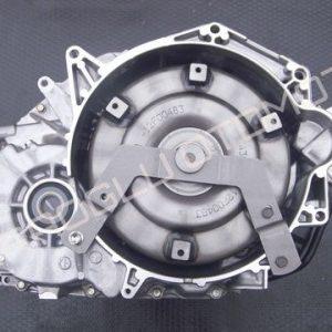 Renault Laguna 2 Otomatik Şanzıman 3.0 V6 8200265429