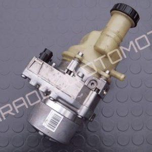 Dacia Logan Duster Sandero Elektrikli Direksiyon Pompası 491101552R 491108089R