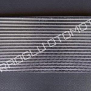 Renault Scenic 3 Klima Radyatörü 921000294R 921100001R