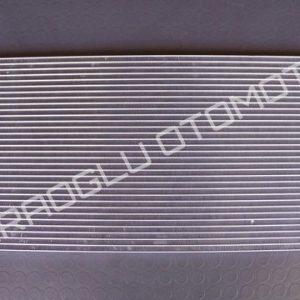 Renault Trafic Klima Radyatörü 2.0 Dizel 8200465489 8200774211