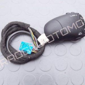 Renault Kangoo Direksiyon Teyp Kumandası 8200353726 8200192321