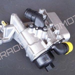 Renault Koleos Laguna 3 Yağ Soğutucusu 2.0 M9R 8200781898