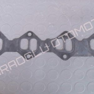 Nissan Qashqai X-Trail 2.0 M9R Emme Manifold Contası 1403800Q0A