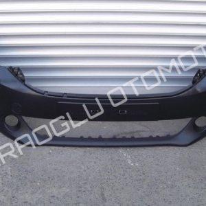 Dacia Lodgy Ön Tampon Sisli 620223689R