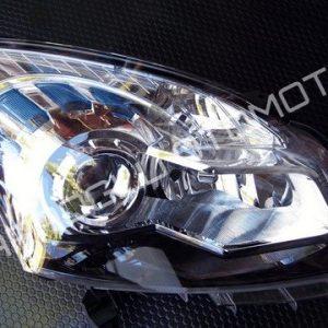 Renault Koleos Far Sağ Ön Zenon 26025JY45A