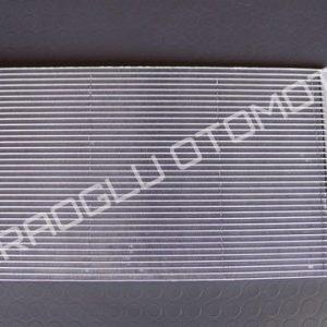 Renault Kangoo 3 Klima Radyatörü Mais 8200455795