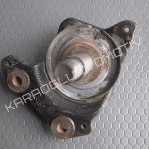 Renault Kangoo 3 Aks Taşıyıcı Sağ Arka 8200805938