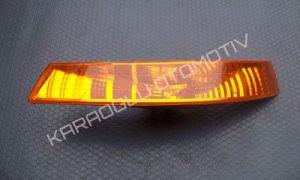 Renault Master 2 Sinyal Lambası Ön Sol 8200163914
