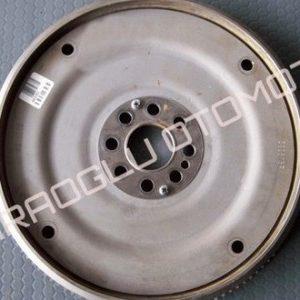 Renault Latitude Koleos Laguna 3 Otomatik Volant 8200483080