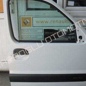 Renault Kangoo Kapı Sağ Ön Dolu 7751468942 7751471746 7751471747